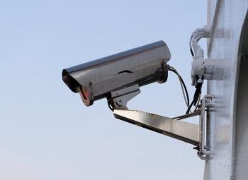 SIA CCTV Operative Courses